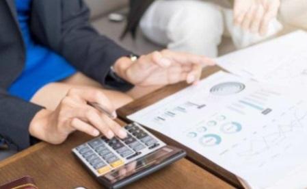 劳务报酬涉税收问题汇总