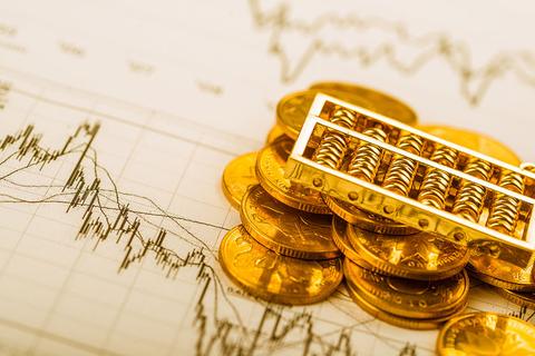 2020年股权转让个人所得税管理重大变化