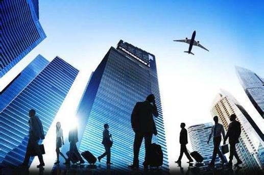 天津注册公司的地址有什么要求呢?
