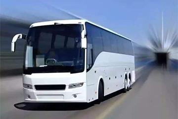 旅客运输服务