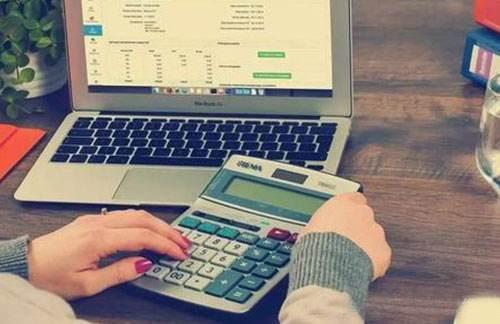 天津宝坻纳税筹划时常用的一些方法介绍
