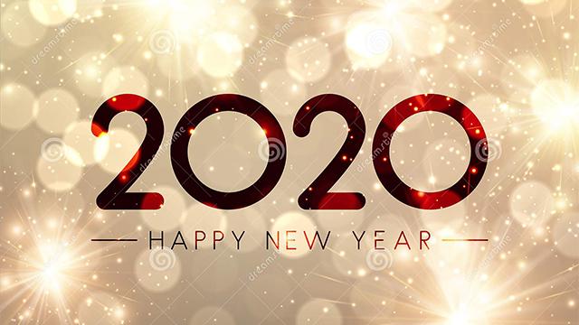 2020新年财税知识大汇编