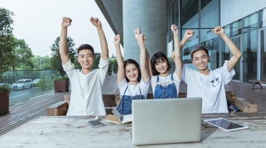 大学生创业注册公司有哪些优惠政策?